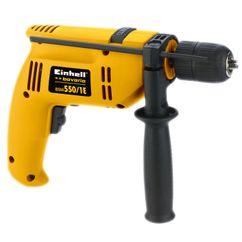 Impact Drill BSM 550/1 E Produktbild 1