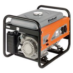 Power Generator (Petrol) STE 2500/1 Produktbild 1