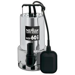 Dirt Water Pump NSP 60 i Produktbild 1