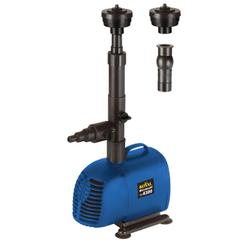 Pond Pump TP 4300 Produktbild 1