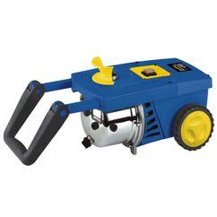 Garden Pump GP-F 1300 Niro Produktbild 1