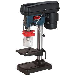 Bench Drill HTM 1305/1 Produktbild 1