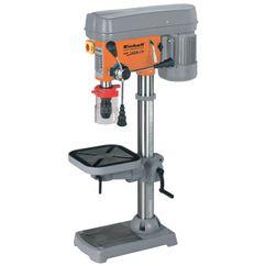 Bench Drill SB 1020/1D Produktbild 1