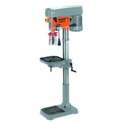 Bench Drill SB 1625/1D Produktbild 1