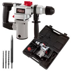 Rotary Hammer BH 850/1 Produktbild 1
