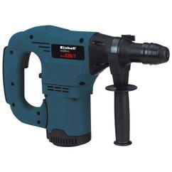Rotary Hammer BH-G 826/1 Produktbild 1
