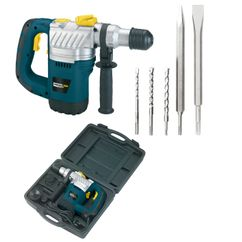 Productimage Rotary Hammer YPL 1402
