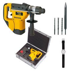 Rotary Hammer BBH 950 C-AK Produktbild 1