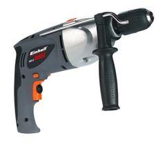 Impact Drill BM-E 1050 E; EX; CH Produktbild 1