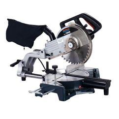 Sliding Mitre Saw BKG 1800 Produktbild 1