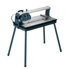 Radial Tile Cutting Machine FSG 2000; Herkules Produktbild 1