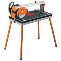 Radial Tile Cutting Machine NRF 800 L Produktbild 1