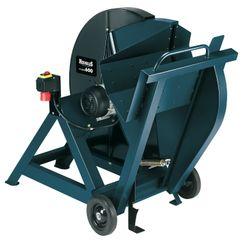 Log Cutting Saw H-BW 600 Produktbild 1