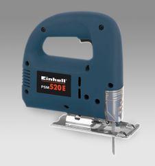 Jig Saw PSM 520 E; EX; CH Produktbild 1