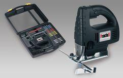 Jig Saw Kit PPS 710 Set Produktbild 1