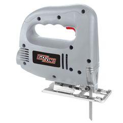 Jig Saw PS 600E; Hagebau Produktbild 1