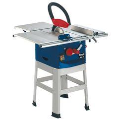 Table Saw TK 1800 UV Produktbild 1