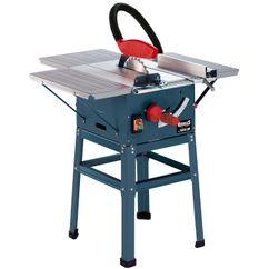 Table Saw TK 1500 UV Produktbild 1