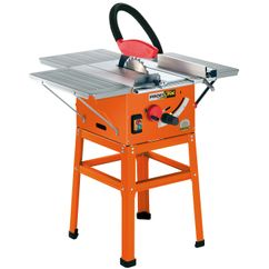 Productimage Table Saw YPL - SM 1500