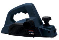 Productimage Planer BEH 600 Alpha Tools ; DK; Ex
