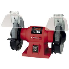Bench Grinder PD 150 Produktbild 1