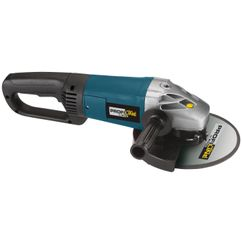 Productimage Angle Grinder YPL 2000