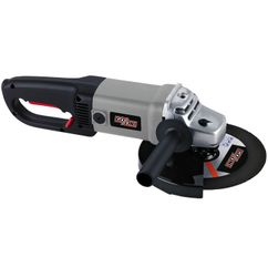 Productimage Angle Grinder WS 230