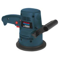 Productimage Rotating Sander ES 125 E