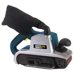 Productimage Belt Sander YPL 1202