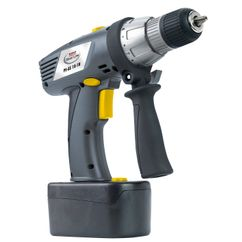 Productimage Cordless Drill PS-AS 18-1H