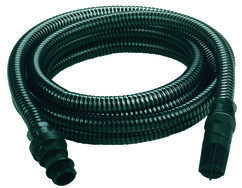 Pump Accessory Suction hose 7 m, plastics Produktbild 1