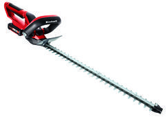 Productimage Cordless Hedge Trimmer GE-CH 1855 Li Kit