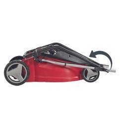Electric Lawn Mower GC-EM 1536 Detailbild 1