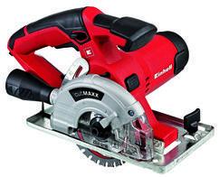 Productimage Universal Circular Saw TE-XC 110/1