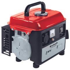 Power Generator (Petrol) TC-PG 850/3 (12V+Volt); EX; CL Produktbild 1