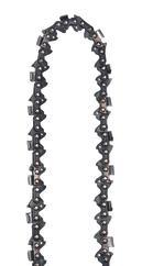 Chain Saw Accessory Ersatzkette f. GE-HC 18 LI T Produktbild 1