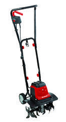 Productimage Electric Tiller GC-RT 1440 M