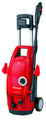 Productimage High Pressure Cleaner TC-HP 2042 PC