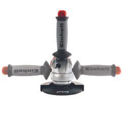 Angle Grinder TE-AG 115/750 DP; EX; ARG Detailbild 7