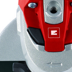 Angle Grinder TE-AG 115/750 DP; EX; ARG Detailbild 2
