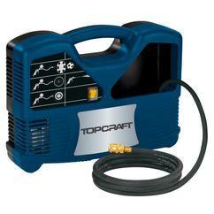 Air Compressor TCK 183; EX; NL Produktbild 1