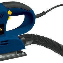 Wet/Dry Vacuum Cleaner (elect) YPL N.G. 1250 Detailbild 1