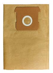 Productimage Wet/Dry Vacuum Cleaner Access. Dust Bag 12l (5er Set)