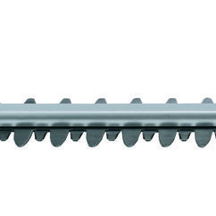 Cordless Hedge Trimmer BG-CH 18 Li Detailbild 5