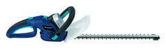 Productimage Cordless Hedge Trimmer BG-CH 18 Li