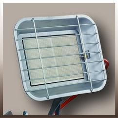 Gas Heater GS 4600 P (DE/AT) Detailbild 3