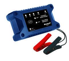 Battery Charger BT-BC 4 D Produktbild 1