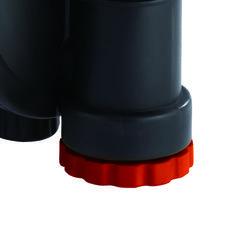 Garden Pump RG-GP 1139 Detailbild 2