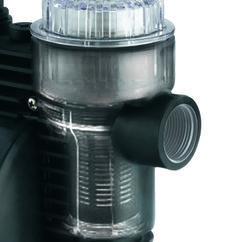 Garden Pump RG-GP 1139 Detailbild 4