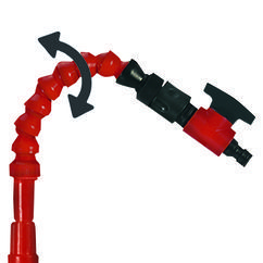 Rain Barrel Pump RG-SP 300 RB Detailbild 2